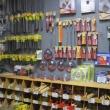Буры, лопатки, штробники для перфоратора Торговая база Афина в г-к Анапа