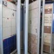 Керамическая плитка для кухни Торговая база Афина в г-к Анапа