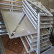 Керамическая плитка импорт Торговая база Афина в г-к Анапа