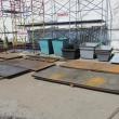 Металл листовой Торговая база Афина в г-к Анапа