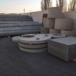 Кольца бетонные в Анапе