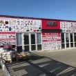 Магазин строительно-отделочных материалов АМГ