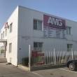 Производственная база АМГ в г-к Анапа