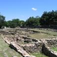 Arheologicheskiy-muzey-Gorgippiya