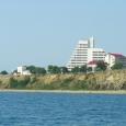 Vid-s-morya-na-Maluyu-buhtu