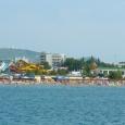 Vid-s-morya-na-TSentralnyiy-plyazh