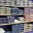 Орехи, сухофрукты в Анапе