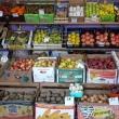 Овощи, фрукты в Анапе