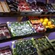 Свежие ягоды в Анапе