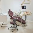 Стоматологическая установка Стоматология Авиценна SA Супсех