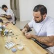 Зуботехники Стоматология Авиценна SA Супсех