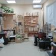 Аксессуары для бани, веники для бани, Специализированный магазин Баня, Анапа