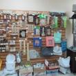 Банные принадлежности, Специализированный магазин Баня, Анапа