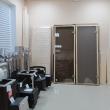 Двери для парилок, Специализированный магазин Баня, Анапа