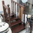 Лестницы, Специализированный магазин Баня, Анапа