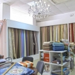 Дизайн и пошив штор в Анапе