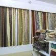 Ткань для штор и ламбрекенов