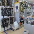 Ремни для стиральных машин