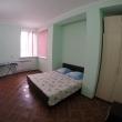 2-я комната в двухкомнатном номере
