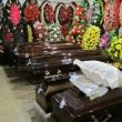 Гробы Анапа 3