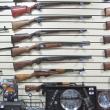 Охотничи ружья и винтовки