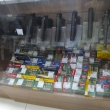 Травматические пистолеты Анапа
