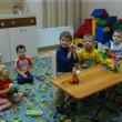 Группа дневного пребывания (3-7 лет) Анапа