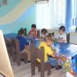 Подготовка к школе детей 5-6 лет Анапа