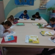 Английский для детей, Детский развивающий центр РИО, Анапа