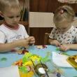Детская арт-студия, Детский развивающий центр РИО, Анапа