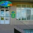 Детский развивающий центр РИО в Анапе