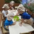 Кулинарные занятия для детей, Детский развивающий центр РИО, Анапа
