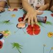 Развивающие игры, Детский развивающий центр РИО, Анапа