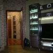 Гостиная квартира на земле Анапа