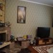 Гостиная в частном доме Анапа