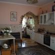 Кухня в частном доме Анапа