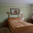 Спальня в частном доме Анапа