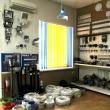 Светодиодные прожекторы в г-к Анапа, ООО Электромонтаж