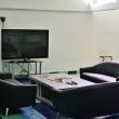 Комната отдых в Автосервисе Фаворит Анапа