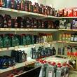 Моторные масла и смазочные материалы MOTUL, Castrol, Eneos, Elf, Total, Nissan