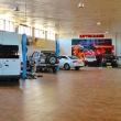 Ремонт микроавтобусов,фургонов в г-к Анапа