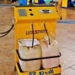 Замена масла в автоматических коробках передач (АКПП) Анапа