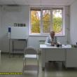 Кабинет хирурга-онколога
