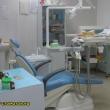 Кабинет стоматоога