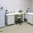 Лаборатория_1