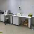 Лаборатория_2