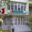 Медицинский центр GALTSIDI (ГАЛЦИДИ) Анапа