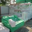 Продажа газоблока в Анапе