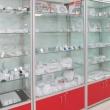 Комплектующие для вытяжек, Магазин Газовые плиты, Анапа