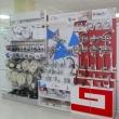 Кухонные смесители, Магазин Газовые плиты, Анапа